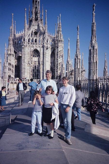 40-year-blog-erwin-italy
