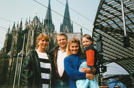 40-year-blog-jaleena-germany