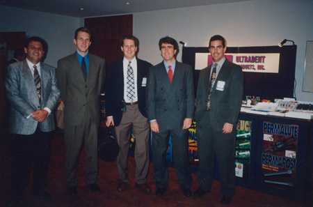 40-year-blog-dirk-jeffs-tradeshow