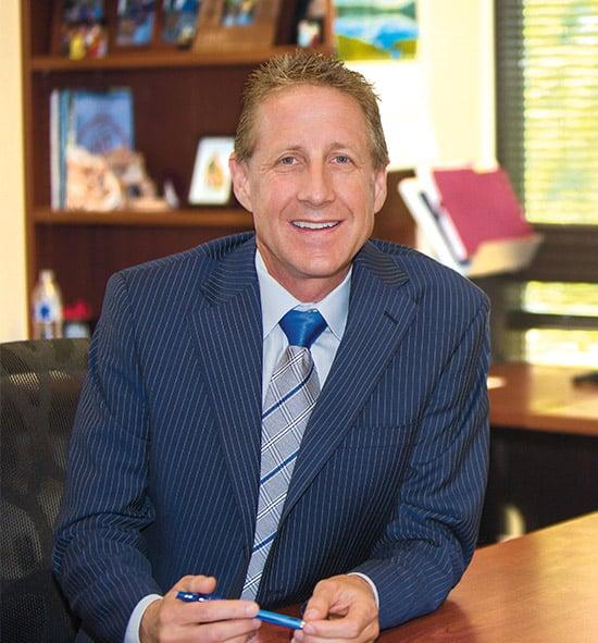 40-year-blog-mark-brinkerhoff-desk
