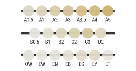 composite-handling-mosaic_shades