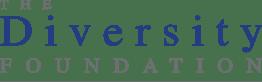 diversity-foundation-logo