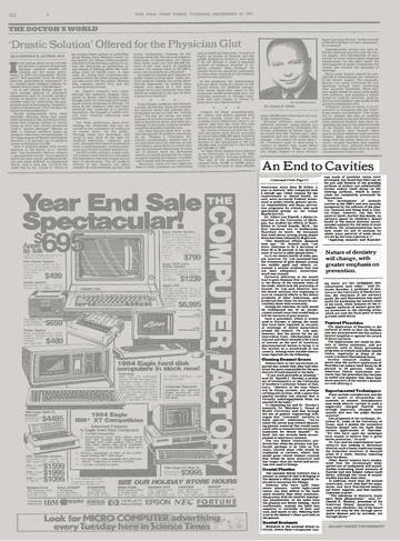 An End to Cavities NY TIMES.png