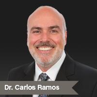 Dr-Carlos-Ramos.jpg
