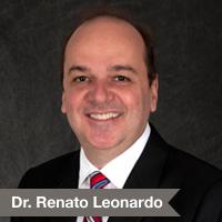 Dr-Renato-Leonardo.jpg