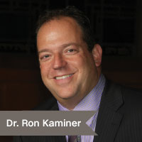 Dr-RonKaminer-200px.jpg
