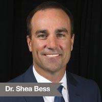 Dr_-Shea-Bess-200x200.jpg