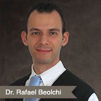Dr__Rafael_Beolchi.jpg