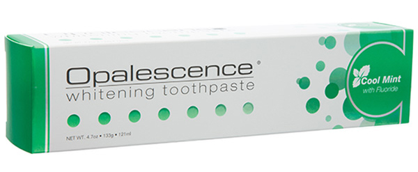 401_Opalescence-Whitening-Toothpaste-4.7oztube-single-box_WHITEN.jpg