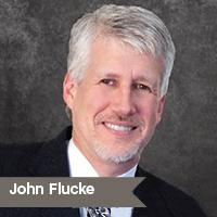 Dr-John-Flucke.jpg