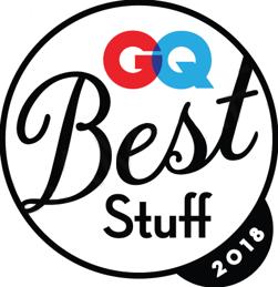 GQ award.png