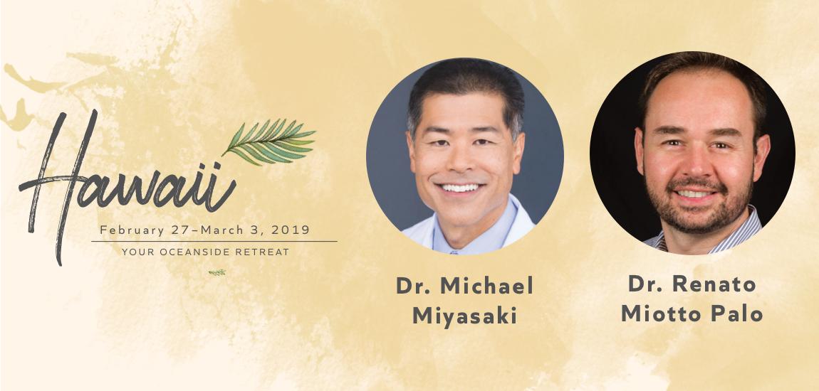 Hawaii Seminar 2019.jpg