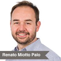 Image_Ultradent_Blog_Seminar_Preview_Renato_Jan_2019.jpg