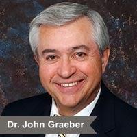 JohnGraeber200x200.jpg