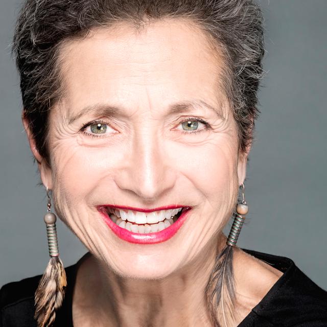 Marielle Pariseau.png