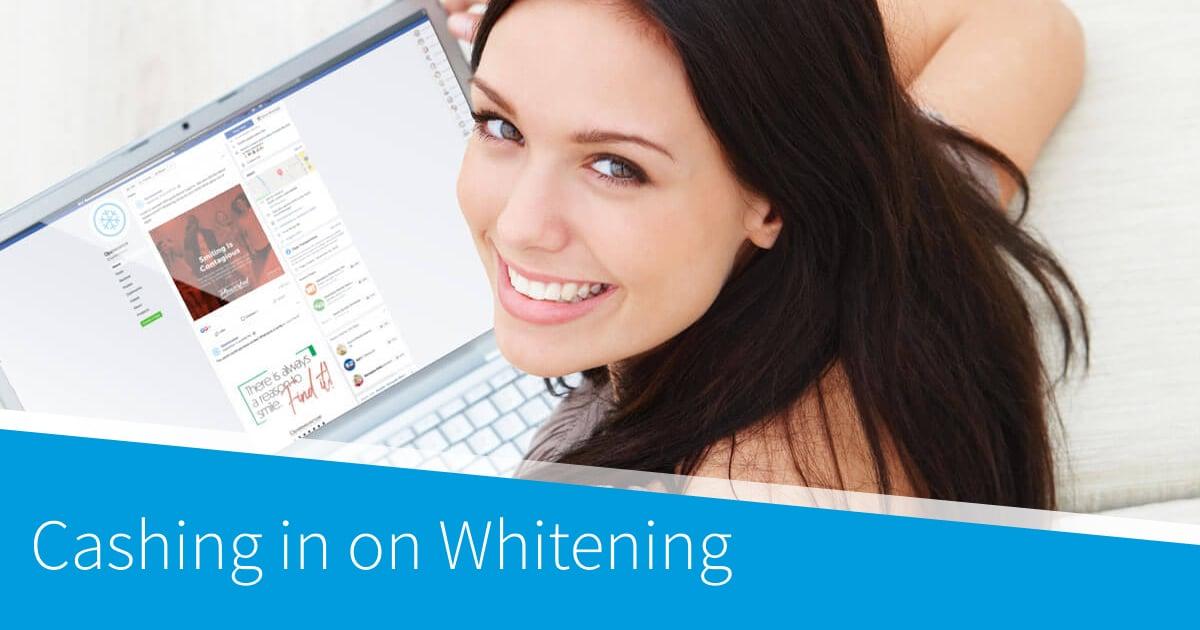 Opalescence Market Whitening Social Hero Image.jpg