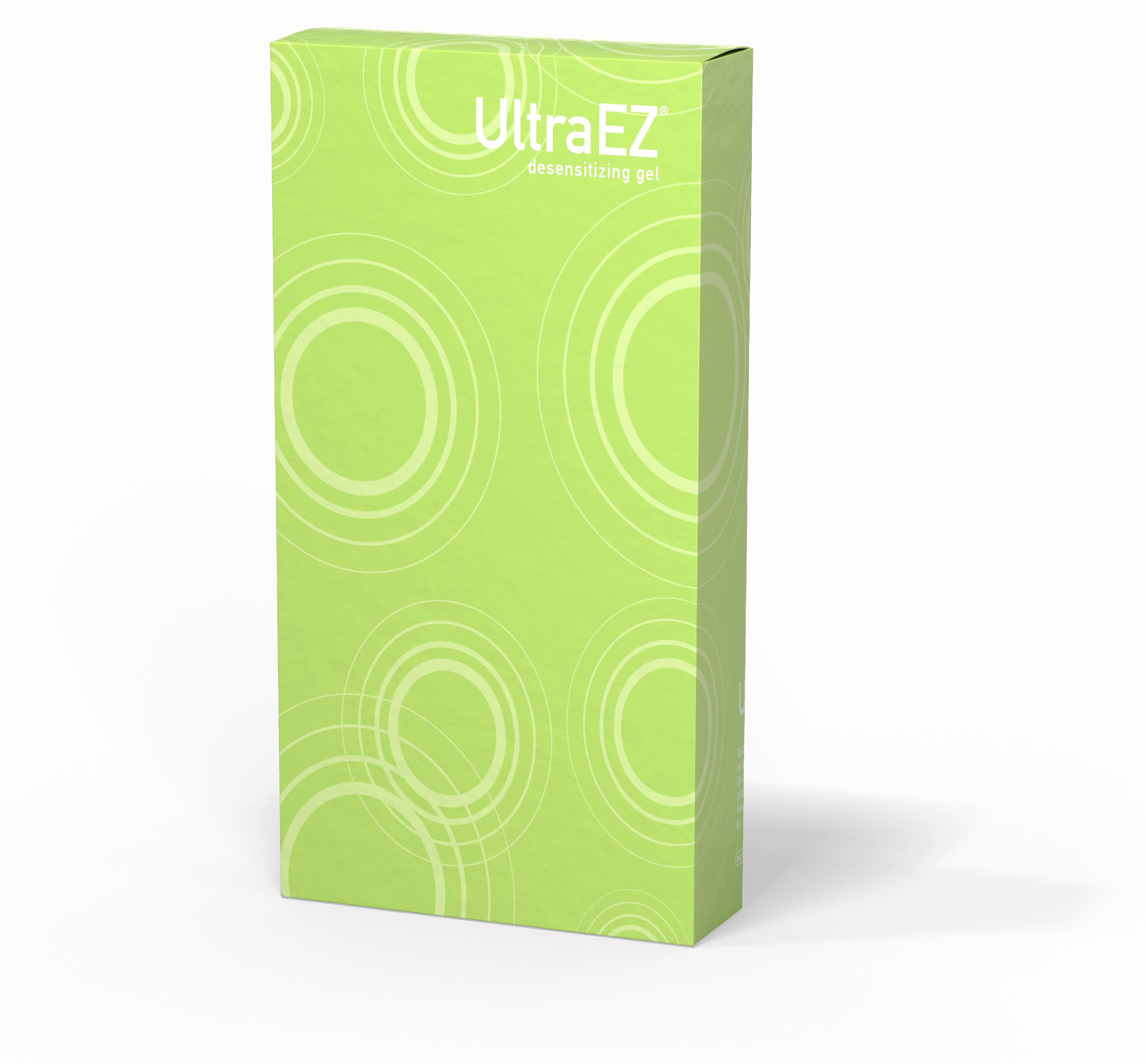 UltraEZ Box 3D.jpg