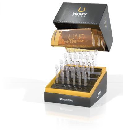 Uveneer Extra system.png