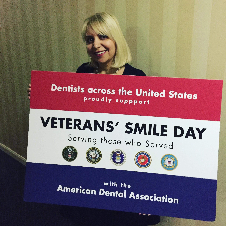 Veterans Smile Day Sign.jpg