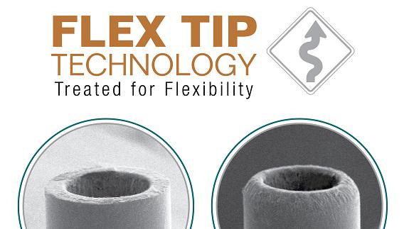 flex tip technology.jpg
