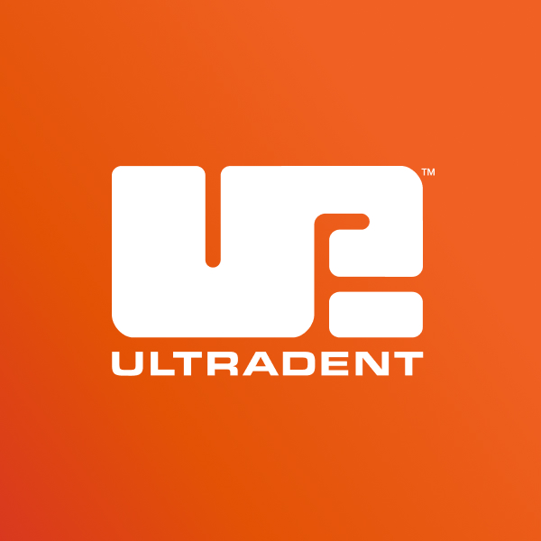 Ultradent Products Inc.