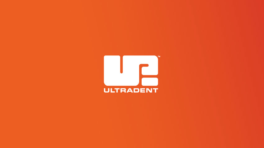 Ultradent Blog Post Featured Image Default
